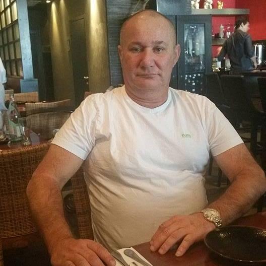הותר לפרסום: דורון שוסטר הוא איש העסקים שנרצח אתמול בראשון לציון