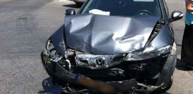 סקר אשדוד אונליין - מהי לדעתכם הסיבה לתאונות הדרכים הרבות באשדוד?