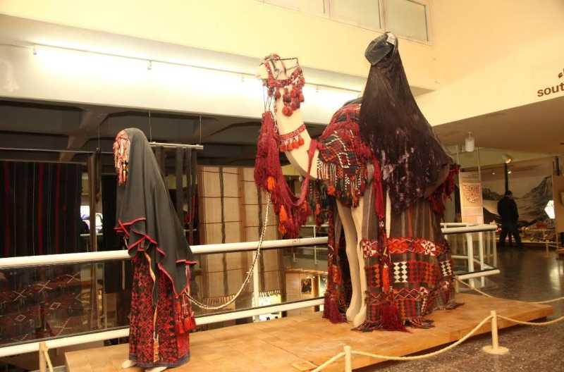 40 מוזיאונים ואתרים נפתחים לציבור חינם בכל ימי חול המועד פסח