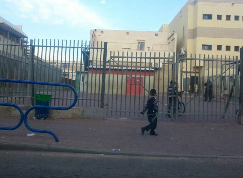 עדות מנער הבר מצווה: 14 שנה לפיגוע באולמי נרקיס שהתרחש באשדוד