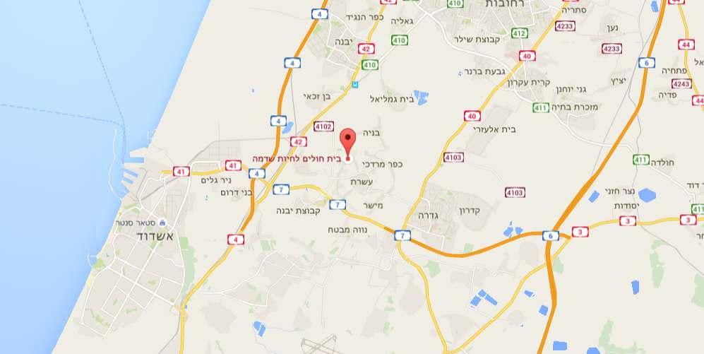 mapa_sadma