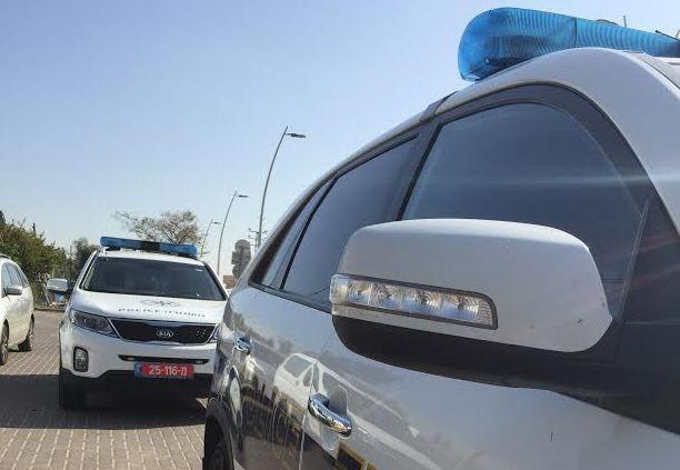 10 שנות מאסר לנהג המונית שחטף קטינה מאשדוד