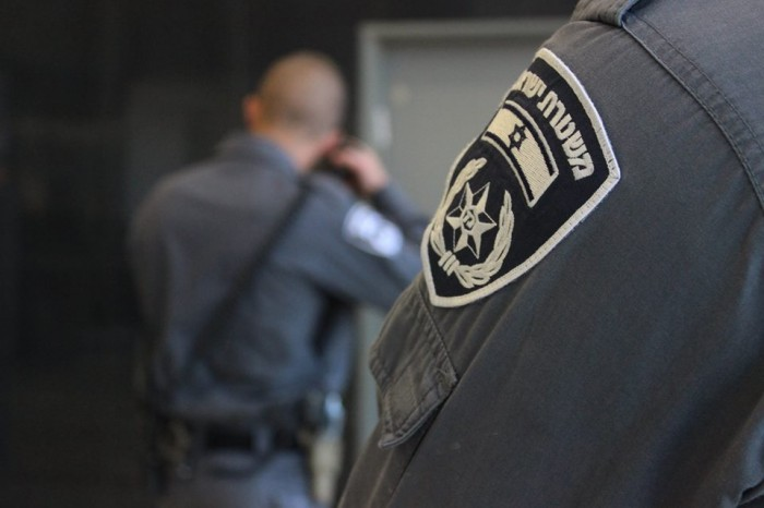 2 תושבי אשדוד נעצרו לאחר שברכבם נמצאו 750 גרם מריחואנה