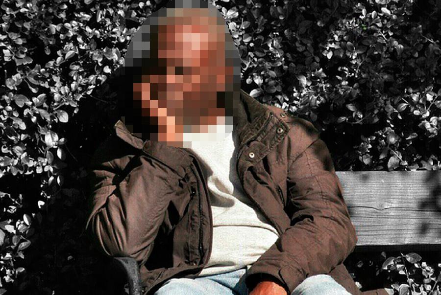 בית המשפט: רשת רמי לוי התנהגה בצורה מחפירה לקבלן הריצוף שהעסיקה