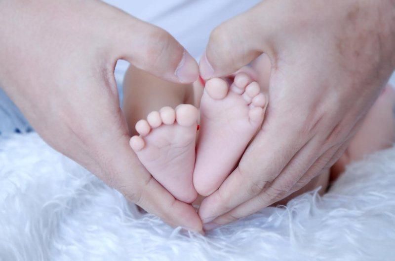 3 מיתוסים על התפתחות תינוקות שאסור לכם להאמין בהם