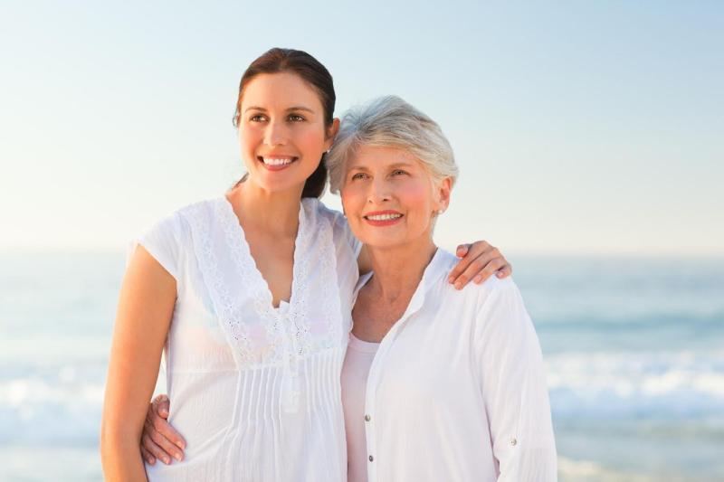 5 סיבות מדוע אתם חייבים ביטוח בריאות