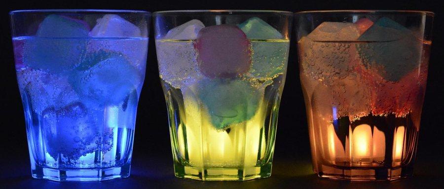 3 קוקטיילים על בסיס משקאות אניס