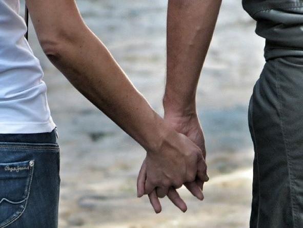 5 משפטים שאסור לך לומר לבן הזוג שלך!