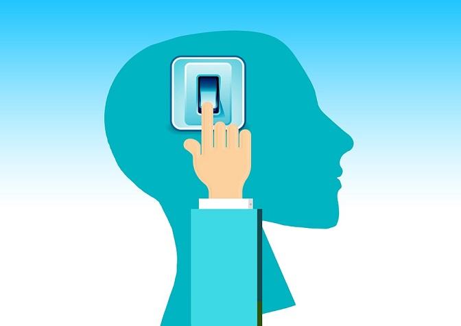כיצד ניתן לשפר את ביצועי המוח?