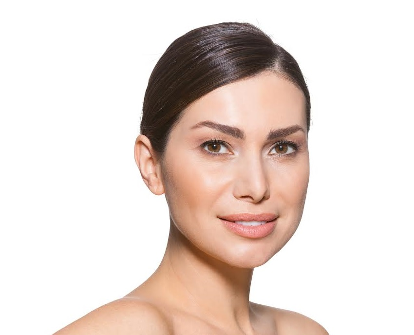טיפים לשימור עור הפנים והצוואר בתקופת החורף