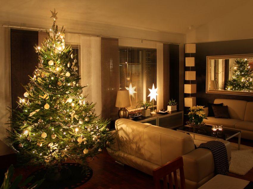 חג מולד