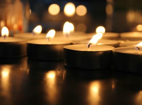 """טרגדיה באשדוד: בתו של מנכ""""ל חפ""""א יהודה אבידן נפטרה במפתיע"""