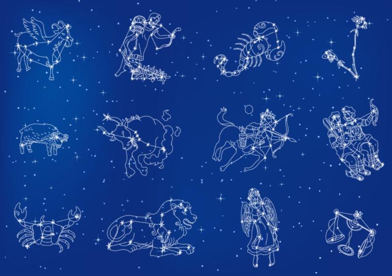 תחזית שבועית על פי התרולוגיה וקלפי הטארוט לשבוע שבין 16/01/16 ועד 22/12/16