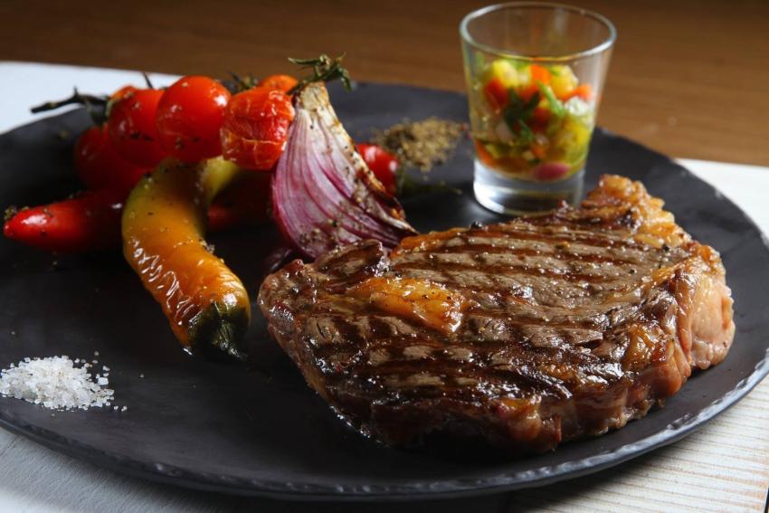 מודרני המסעדות הכי טובות באשדוד לפי אתר Tripadvisor מקומות 11-20 - אשדוד LY-05