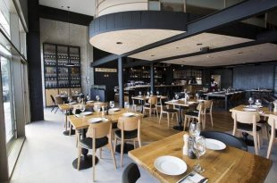מסעדת 'לחם בשר' נפתחה באשדוד
