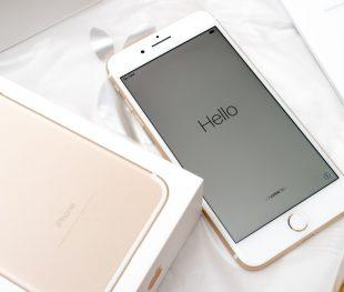 זהירות: מאות אייפונים חדשים, גנובים - ונעולים - יציפו את השוק