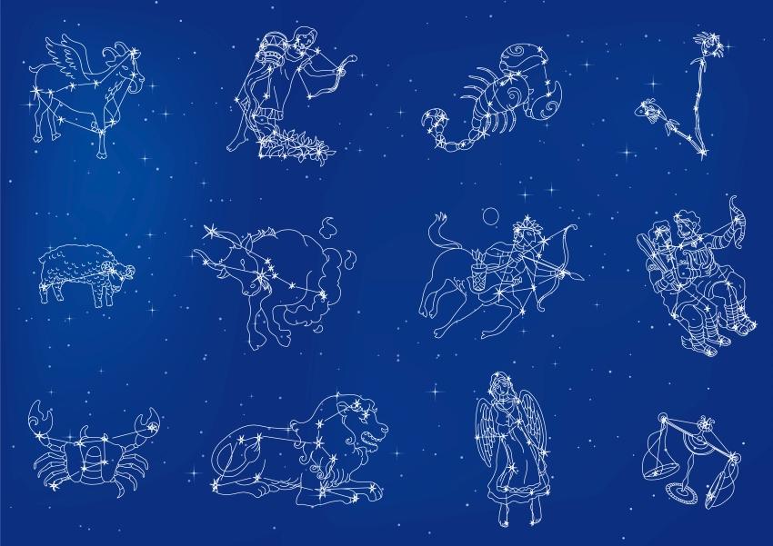 תחזית שבועית על פי התרולוגיה וקלפי הטארוט לשבוע שבין 20/01/17 ועד 26/01/17