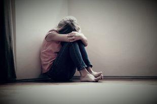 נעצר אדם מוכר מאשדוד בחשד להתעללות מינית בילדים קטנים