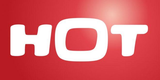 HOT מגייסת 150 נציגי שירות ופותחת מוקד שירות חדש באשדוד