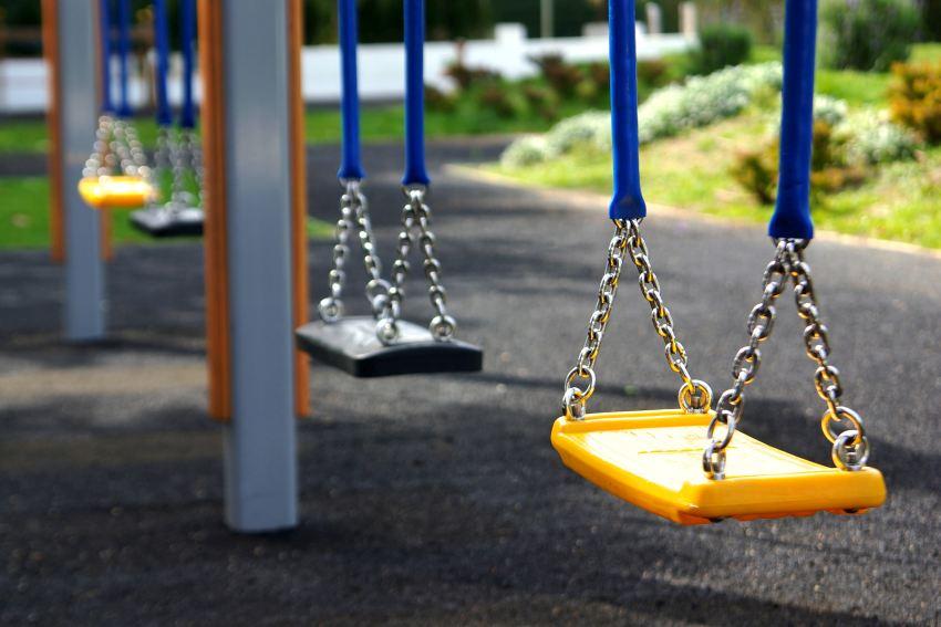 משרד הבריאות הורה על סגירת גן ילדים בגלל מחלת מעיים שהתגלתה