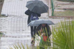 היכונו לשיא הסערה: גשם וקור עז