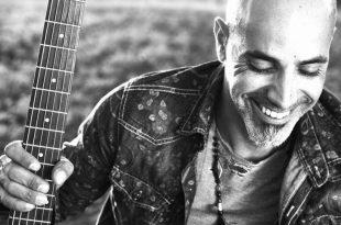 מוזיקת עולם: גנאווה דה חביב