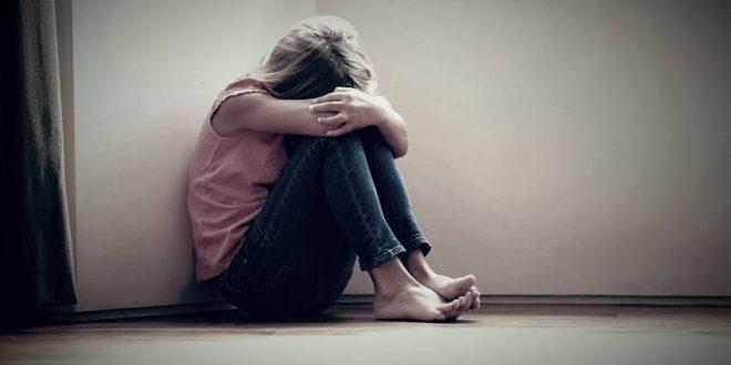 אלימות משפחתית