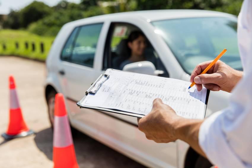 בית המשפט סגר מכון רישוי טסטים באשדוד לתקופה ארוכה