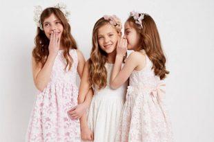 סולוג: קולקציה אביבית וחגיגית לקראת חג פסח
