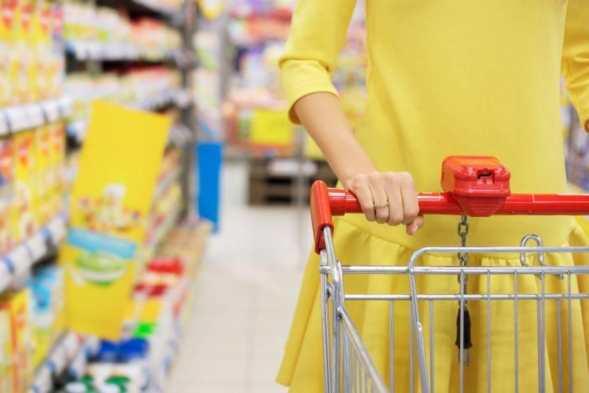 """סקר """"המגזין"""" ו""""אשדוד אונליין"""": איפה הכי משתלם לערוך קניות באשדוד"""