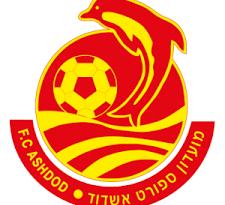לוגו מ.ס אשדוד