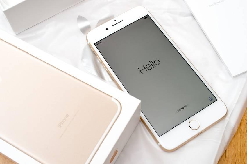 החל מהיום: מחירי הטלפונים הסלולריים יוזלו ב-15%