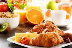 איפה ארוחות הבוקר הכי טובות באשדוד?