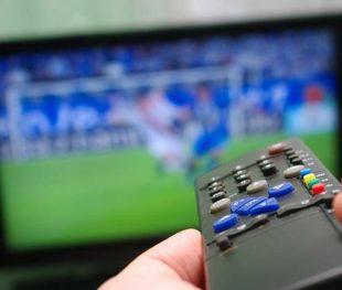 מהפכה בטלויזיה: הסוף לערוצים 22 ו-10