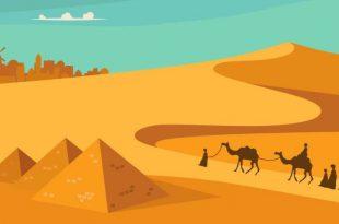 עשר המכות של הספורט באשדוד