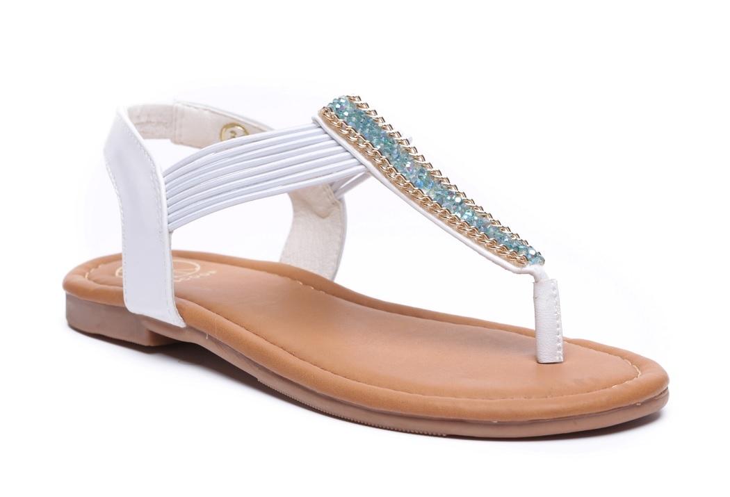 רשת SCOOP מציגה: קולקציית נעלי נשים לחג השבועות