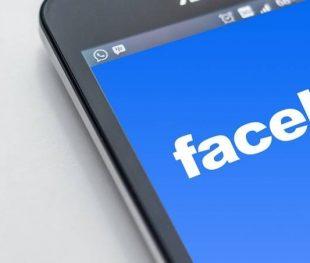 בקרוב תוכלו לצפות בטלוויזיה, דרך הפייסבוק