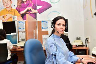 מבצע הקדמת תורים במרפאות החוץ של בית החולים באשדוד