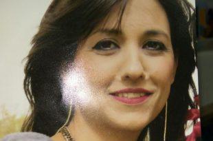 טרגדיה: חגית נפטרה ממחלה קשה והותירה חמישה ילדים קטנים