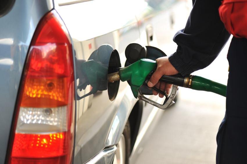 ירידה במחירי הדלק