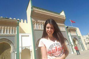 """יומן מסע: כתבת """"המגזין"""" יצאה לטיול מרתק במרוקו"""