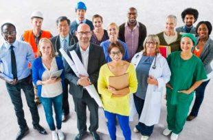 רשימת משרות פתוחות באזור אשדוד והסביבה