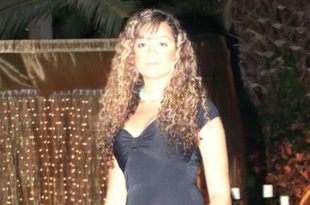 """הבוקר: גזר דינו של החשוד ברצח המזעזע של רינת רואס ז""""ל"""