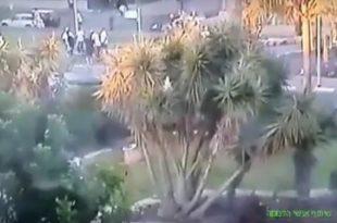 צו איסור פרסום על הסרטון ושמו של הנרצח
