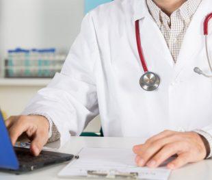 רופא באשדוד בקופת חולים