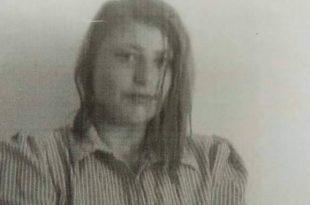 אותרה הנעדרת בת ה-19 מאשדוד