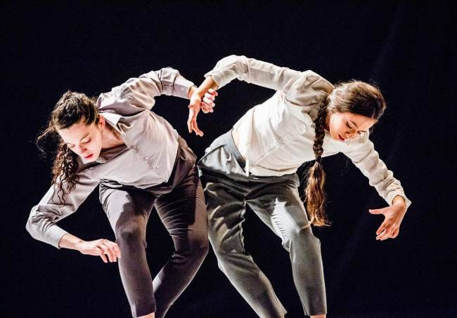 עונת המנויים החדשה של המשכן לאמנויות הבמה