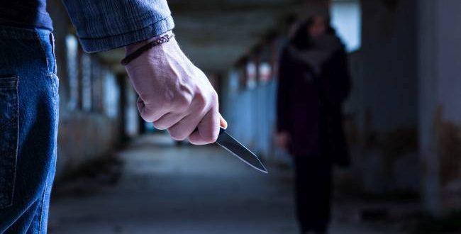 נעצרו 2 חשודים בשוד האלים ברובע א'