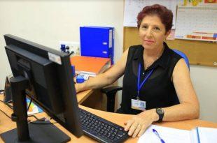 """ד""""ר אמה קבקוב: שיקום מוסדי, ביתי או במכון השיקום?"""