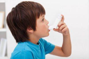 ילד חולה באשדוד